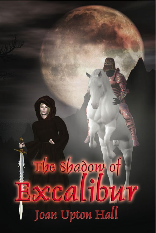 The Shadow of Excalibur