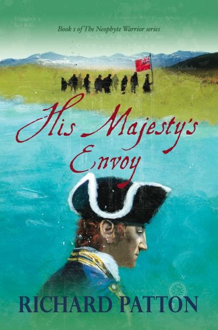 His Majesty's Envoy
