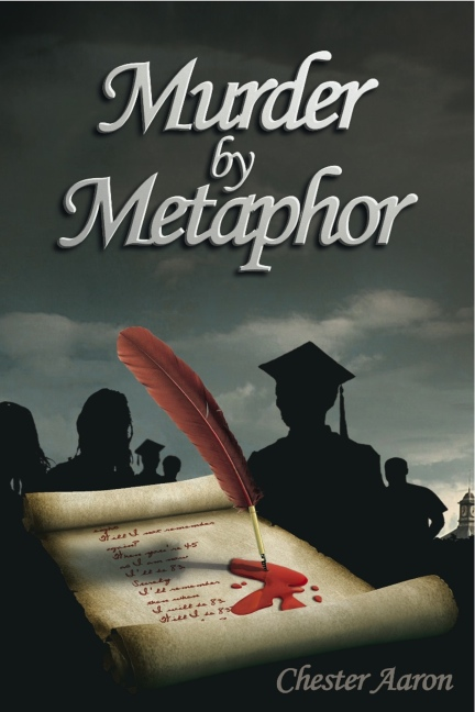 Murder by Metaphor