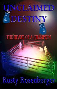 Unclaimed Destiny