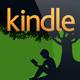kindle - Amazon - ebook