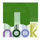 nook ebook