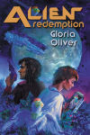 Otherworlds - Alien Redemption