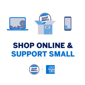 ZP - Support Small