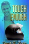 Embraces - Tough Enough