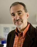 John V. Madormo
