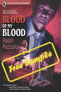 Blood of My Blood Free Sample