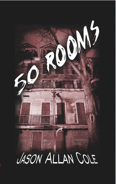 50 Rooms